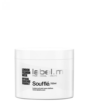 Label.M Souffle