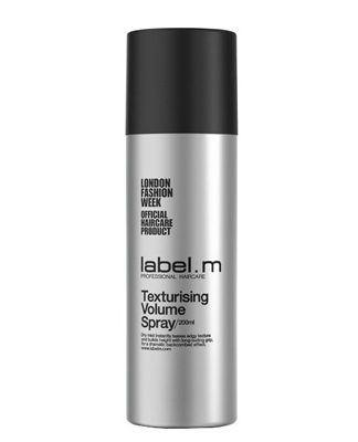 Label.M Texturising Volume Spray