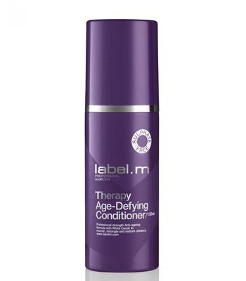 Label.M Therapy Rejuvenating Conditioner