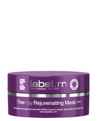 Label.M Therapy Rejuvenating Mask