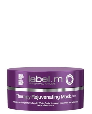 Label.M Therapy Rejuvenating Mask