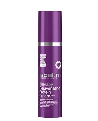 Label.M Therapy Rejuvenating Protein Cream