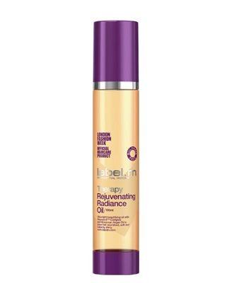 Label.M Therapy Rejuvenating Radiance Oil