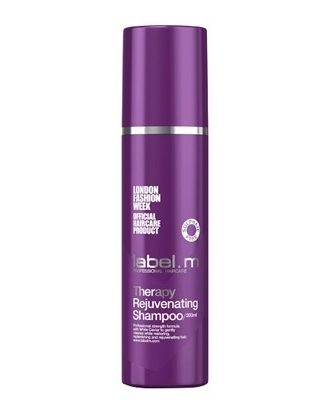 Label.M Therapy Rejuvenating Shampoo