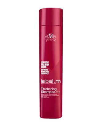 Label.M Thickening Shampoo