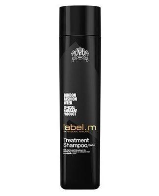 Label.M Treatment Shampoo
