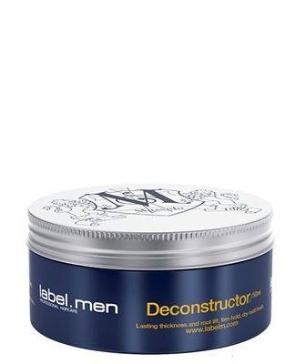 Label.Men Deconstructor