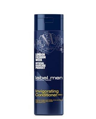 Label.Men Invigorating Conditioner