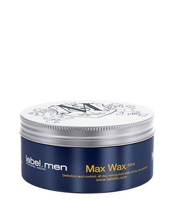 Label.Men Max Wax