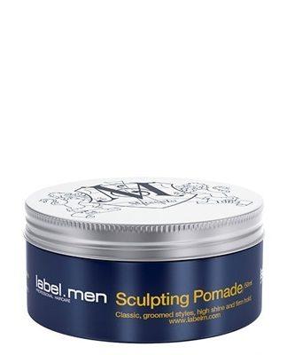 Label.Men Sculpting Pomade