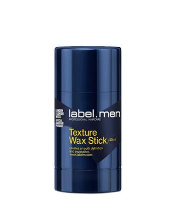 Label.Men Wax Stick