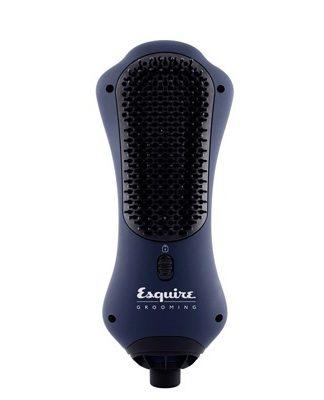 Esquire Grooming Brush Dryer