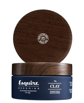 Esquire Grooming Clay