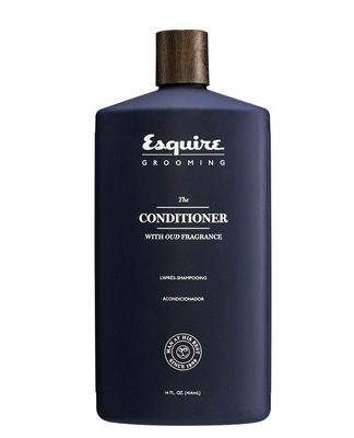 Esquire Grooming Conditioner