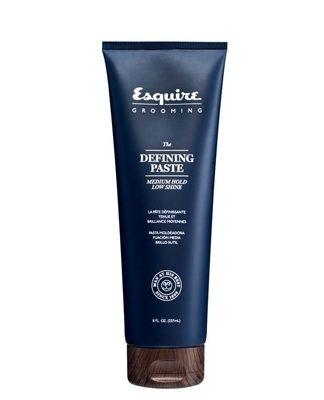 Esquire Grooming Defining Paste