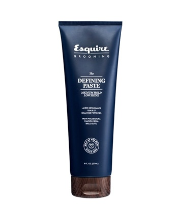 Esquire Grooming Defining Paste