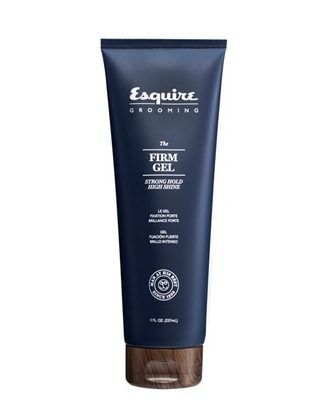 Esquire Grooming Firm Gel