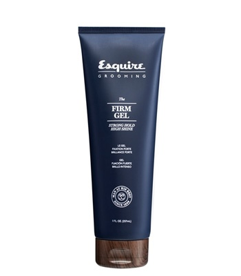 Esquire Grooming Firm Gel