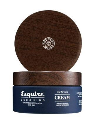 Esquire Grooming Forming Cream