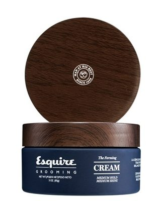 Esquire Grooming Forming Cream
