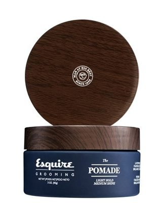 Esquire Grooming Pomade