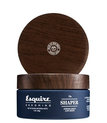 Esquire Grooming Shaper