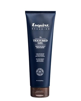 Esquire Grooming Textured Gel