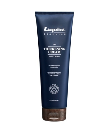 Esquire Grooming Thickening Cream