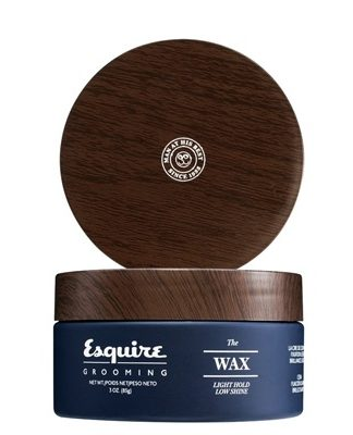 Esquire Grooming Wax