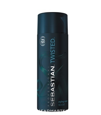 Sebastian Professional Twisted Curl Magnifier Cream