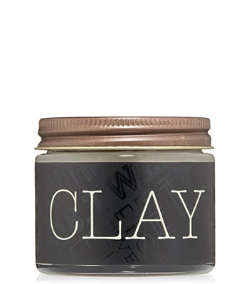 18.21 Man Made Clay