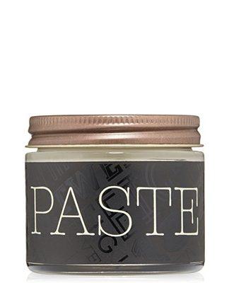 18.21 Man Made Paste