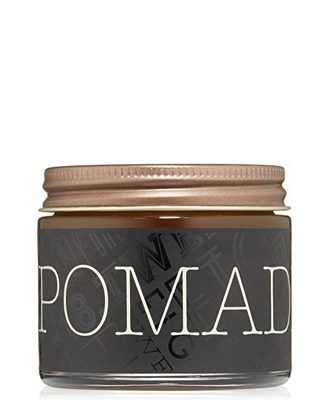 18.21 Man Made Pomade