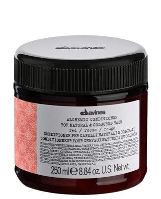 Davines Alchemic Red Conditioner