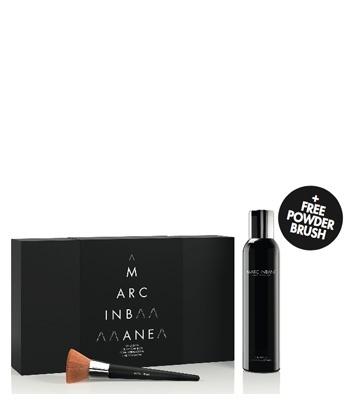 Marc-Inbane-Natural-Tanning-Spray-200ml-+-GRATIS-Powder-Brush