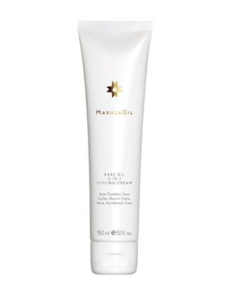 Marula Oil Rare Oil 3 in 1 Styling Cream