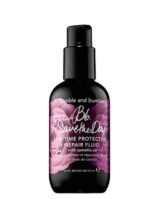 Bumble and Bumble Daytime Protective Repair Fluid