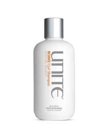 Boing Curl Shampoo 240ml Online Bestellen Bij Headmastersnl