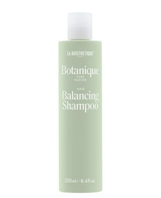 Botanique Cheveux Balancing Shampoo
