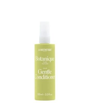 Botanique Cheveux Gentle Conditioner