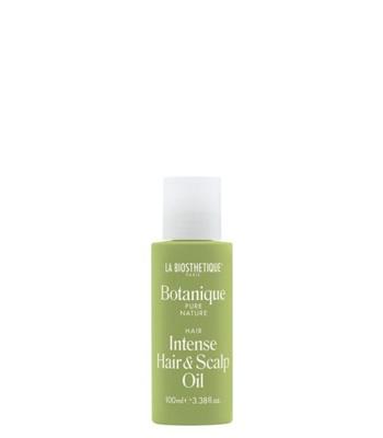 Botanique Cheveux Intense Hair & Scalp Oil