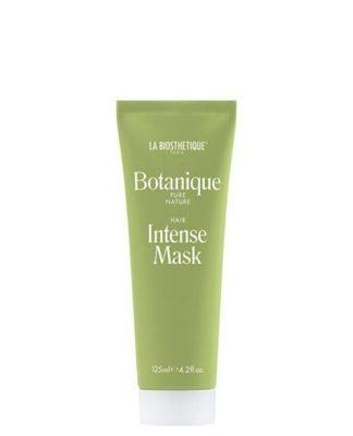 Botanique Cheveux Intense Mask