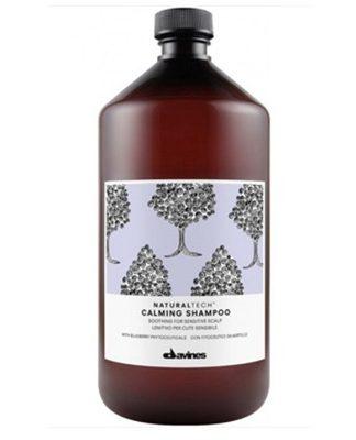 Davines Calming Shampoo