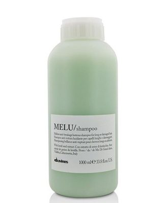 Davines MELU Shampoo