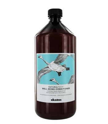 Davines Well Being Conditioner