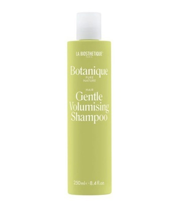 Botanique Cheveux Gentle Volumising Shampoo