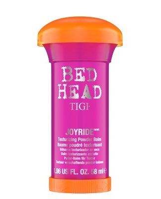 Bed Head Joyride Texturizing Powder Balm