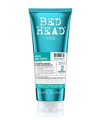 Bed Head Recovery Conditioner