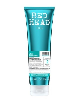 Bed Head Recovery Shampoo