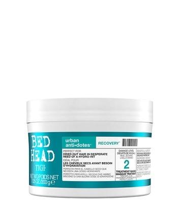 Bed Head Recovery Treatment Mask
